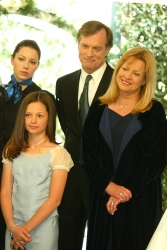 Photos de Mackenzie Rosman - Celebration of 150 episodes of 7th Heaven - 5