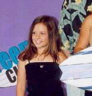 Photos de Mackenzie Rosman - Teen Choice Awards 2001 - 1