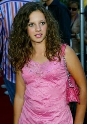 Photos de Mackenzie Rosman - Teen Choice Awards 2004 - 6