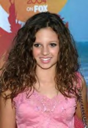 Photos de Mackenzie Rosman - Teen Choice Awards 2004 - 7