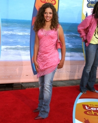 Photos de Mackenzie Rosman - Teen Choice Awards 2004 - 10