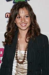 Photos de Mackenzie Rosman - Teen People Magazine 2nd Annual Young Hollywood Issue 08.13.2005 - 5