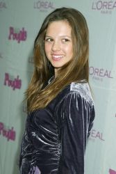 Photos de Mackenzie Rosman - Teen Peoples 20 Teens Who Will Change the World Awards Luncheon - 34