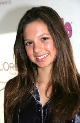 Photos de Mackenzie Rosman - Teen Peoples 20 Teens Who Will Change the World Awards Luncheon - 18