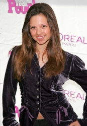 Photos de Mackenzie Rosman - Teen Peoples 20 Teens Who Will Change the World Awards Luncheon - 22