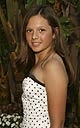Photos de Mackenzie Rosman - Teens Awards Gala 05.01.2004 - 0