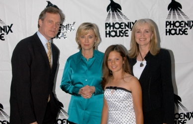 Photos de Mackenzie Rosman - Teens Awards Gala 05.01.2004 - 13