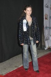 Photos de Mackenzie Rosman - Hollywood Christmas Parade 11.27.2005 - 4