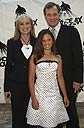 Photos de Mackenzie Rosman - Teens Awards Gala 05.01.2004 - 1