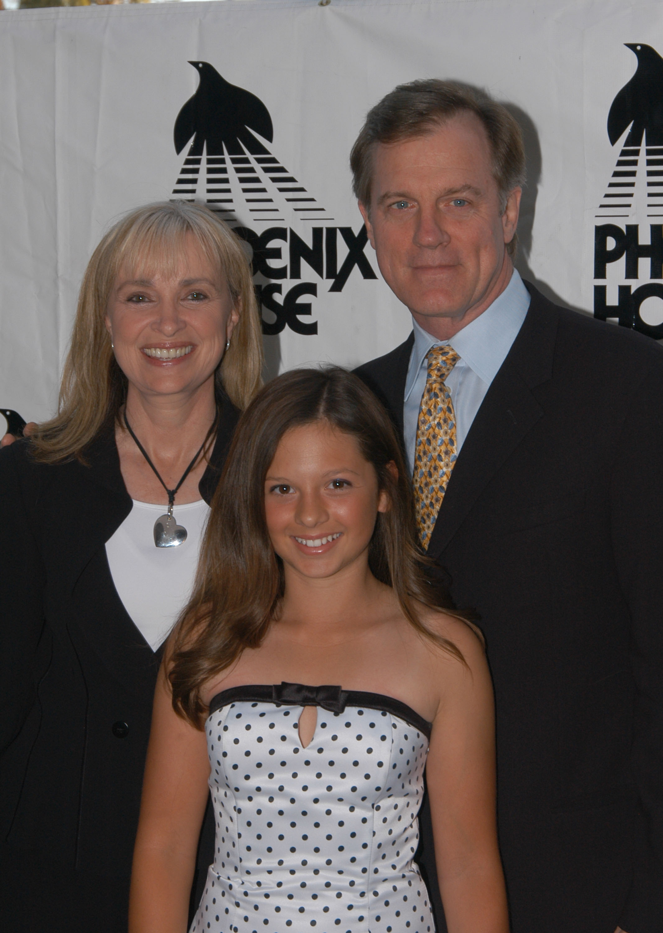 Photos de Mackenzie Rosman - Teens Awards Gala 05.01.2004 - 5