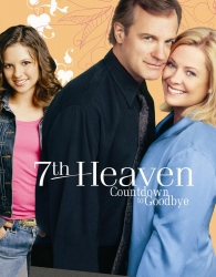 Photos de Mackenzie Rosman - 7th Heaven - 0